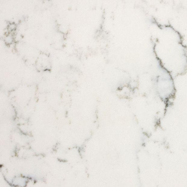 cae5143hp20-001-slab-supernatural_cae-white.jpg