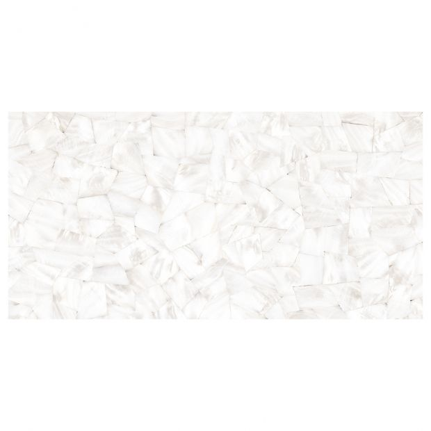 camal244801dpl-001-tile-alabastro_cam-white_offwhite-bianco_98.jpg
