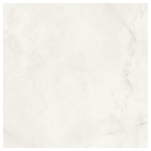 camal24x01pl-001-tile-alabastro_cam-white_offwhite-bianco_98.jpg