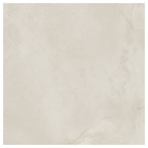 camal24x02p-001-tile-alabastro_cam-taupe_greige_white_offwhite-grigio_371.jpg