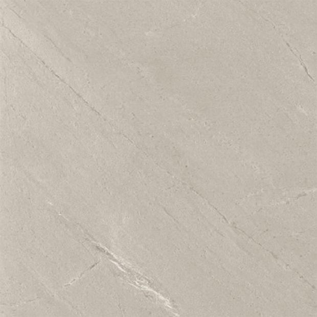 camat062402pl-001-tiles-atlantis_cam-beige.jpg