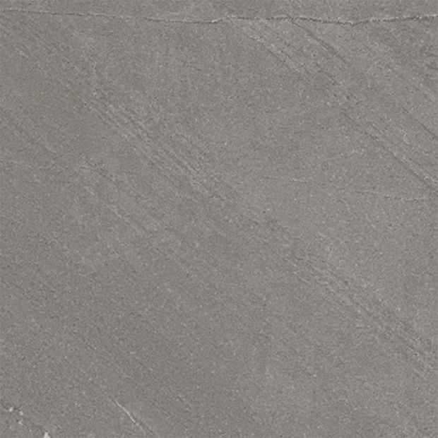 camat062404pl-001-tiles-atlantis_cam-grey.jpg