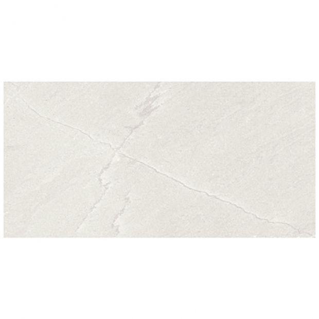 camat122401p-001-tile-atlantis_cam-white_ivory.jpg