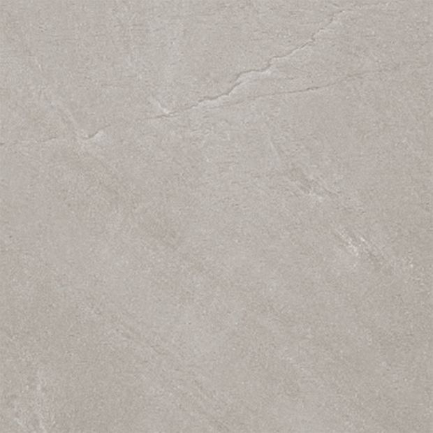 camat122403pl-001-tiles-atlantis_cam-grey.jpg