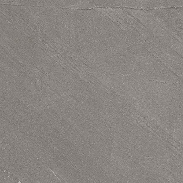 camat122404p-001-tiles-atlantis_cam-grey.jpg