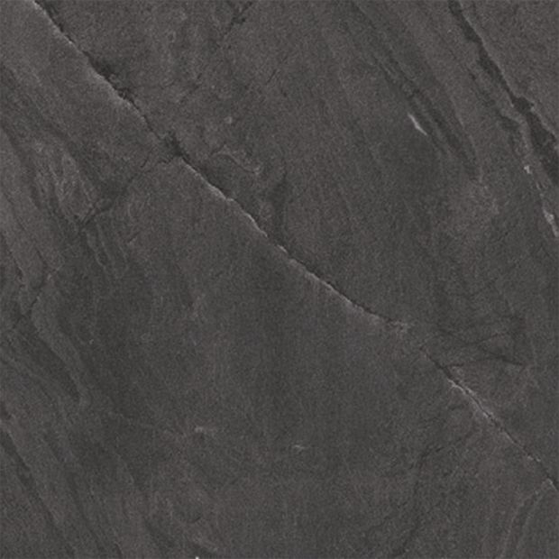 camat122405p-001-tiles-atlantis_cam-black.jpg