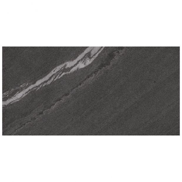 camat122405pl-001-tile-atlantis_cam-black.jpg