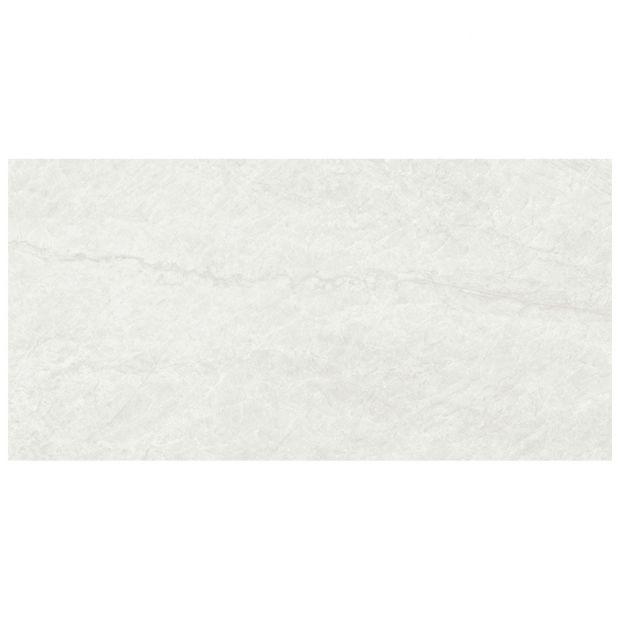 camtm122401pl-001-tiles-tajmahal_cam-white_ivory.jpg