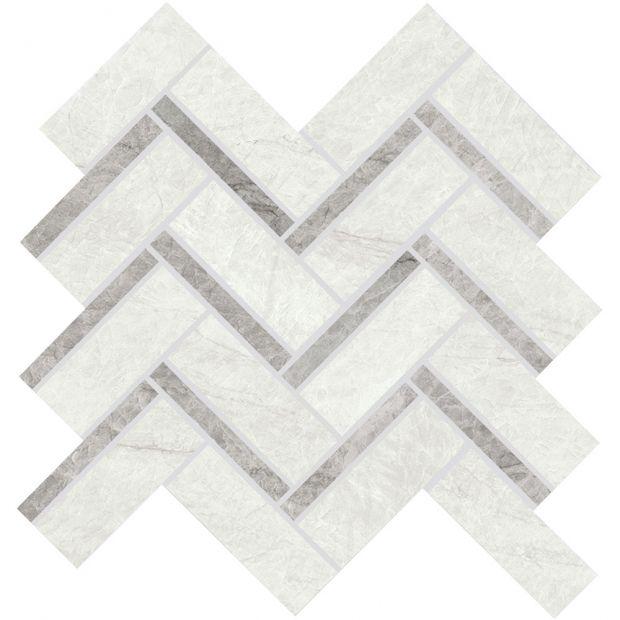 camtm24x00pm-001-mosaic-tajmahal_cam-white_ivory.jpg