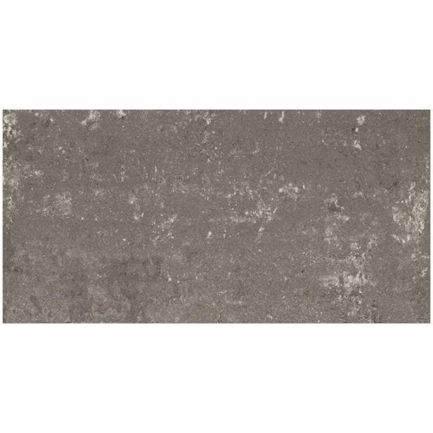 casm122405pl-001-tiles-marte_cas-grey.jpg