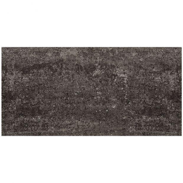 casm122406p-001-tiles-marte_cas-black.jpg