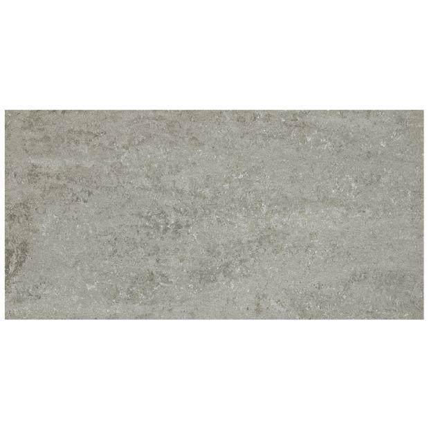 casm122408p-001-tiles-marte_cas-grey.jpg
