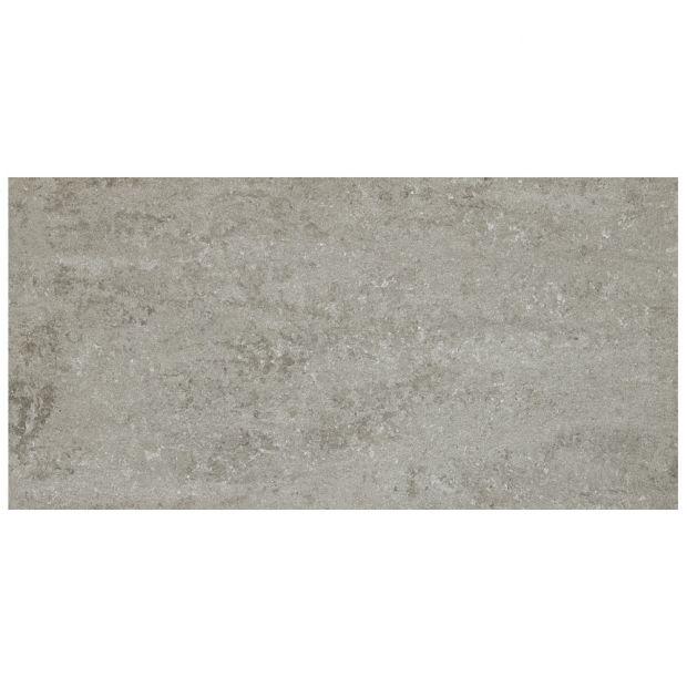 casm122408pb-001-tiles-marte_cas-grey.jpg
