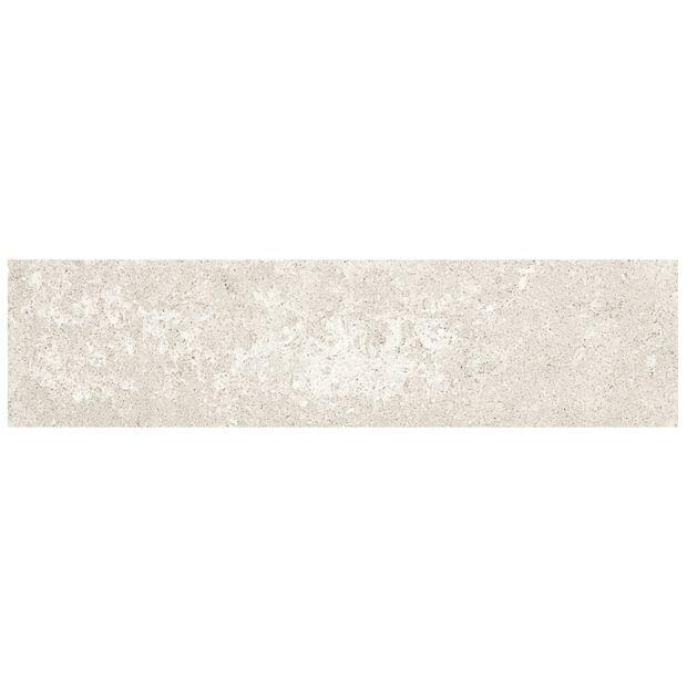 casm124801p-001-tiles-marte_cas-white_off_white.jpg