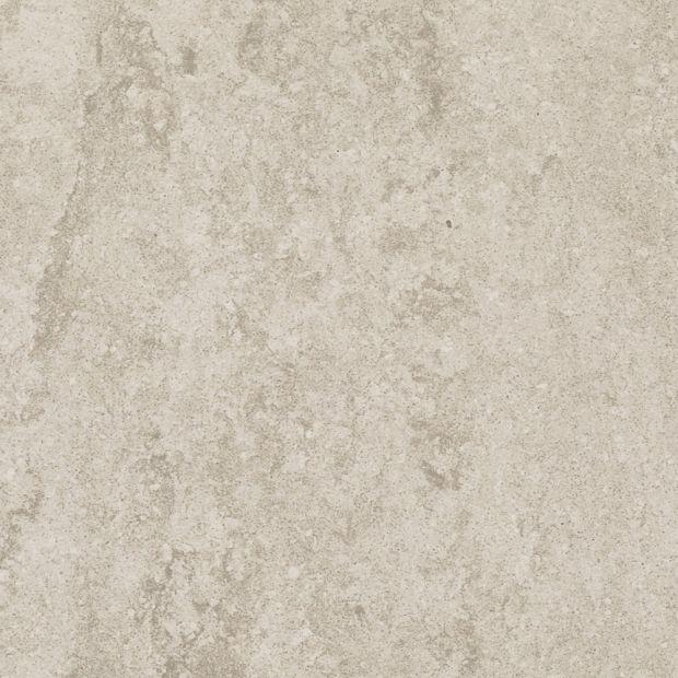 casm12x02p-001-tiles-marte_cas-grey.jpg