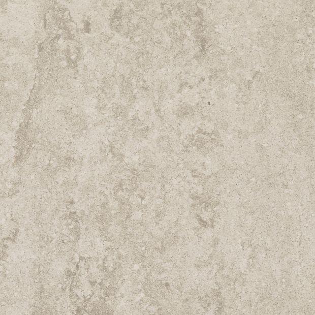 casm16x02pb-001-tiles-marte_cas-grey.jpg