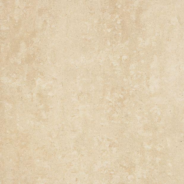 casm16x04p-001-tiles-marte_cas-beige.jpg