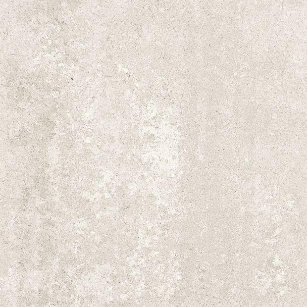casm24x01pb-001-tiles-marte_cas-white_ivory.jpg