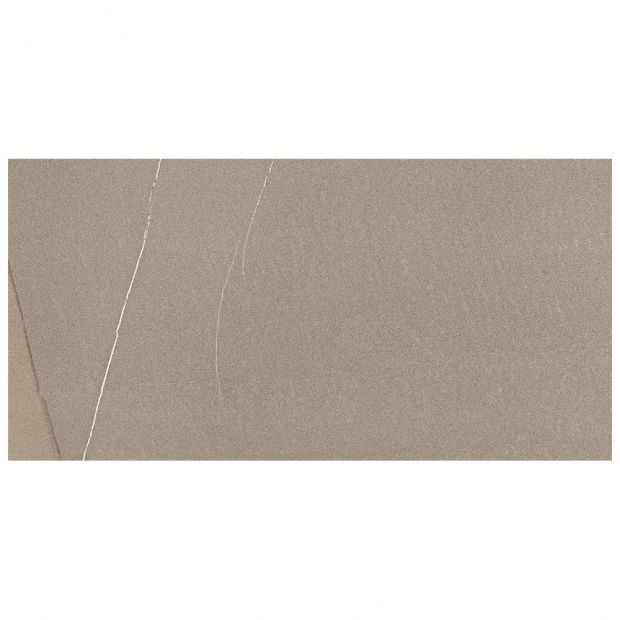 caspp244802p-001-tiles-pietrediparagone_cas-taupe_greige.jpg