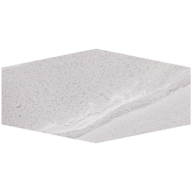 cinh102001p-001-tiles-hexagon_cin-white_off_white.jpg