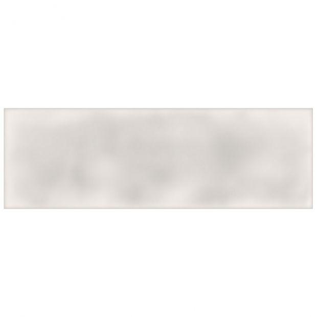 cinso041202k-001-tile-soho_cin-grey-light grey_431.jpg