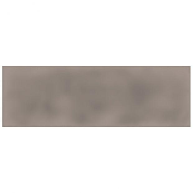 cinso041203k-001-tile-soho_cin-beige-beige_89.jpg