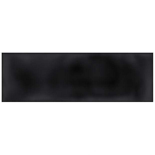 cinso041205km-001-tile-soho_cin-black-black_111.jpg