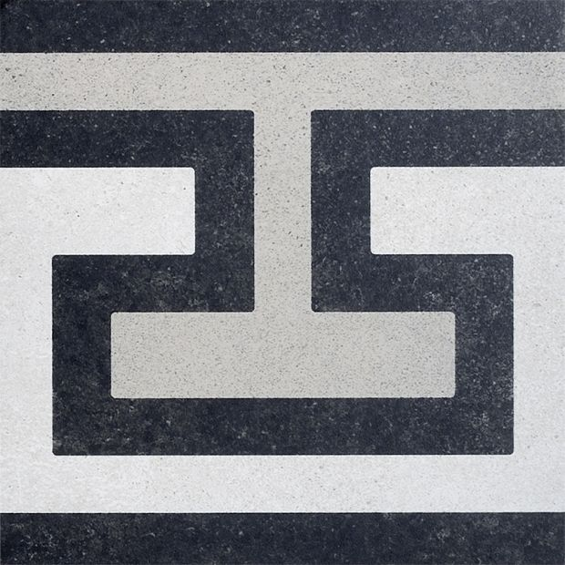 coecm08812p-002-tiles-cementinebandw_coe-black.jpg