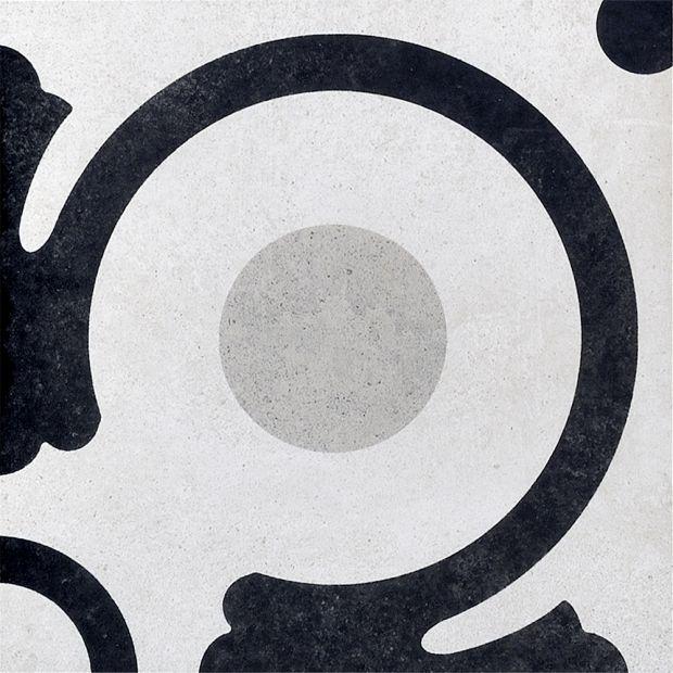 coecm08812p-003-tiles-cementinebandw_coe-black.jpg