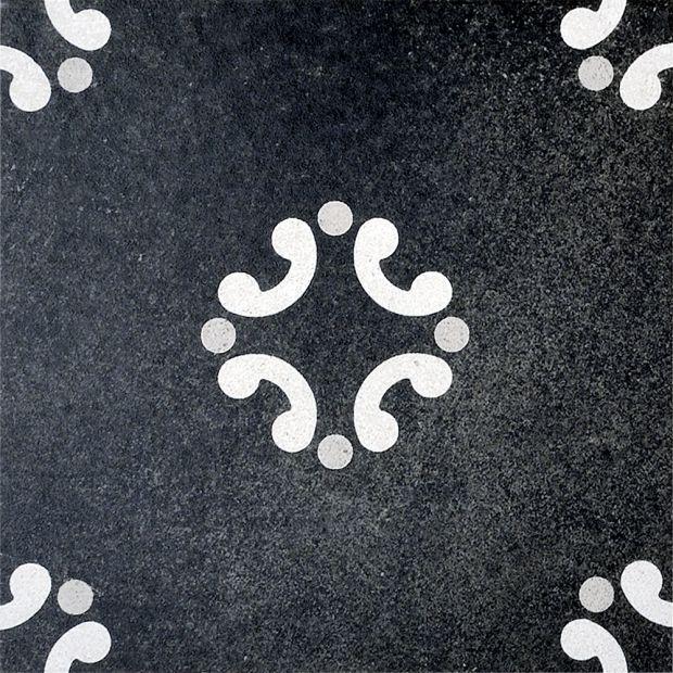 coecm08812p-004-tiles-cementinebandw_coe-black.jpg