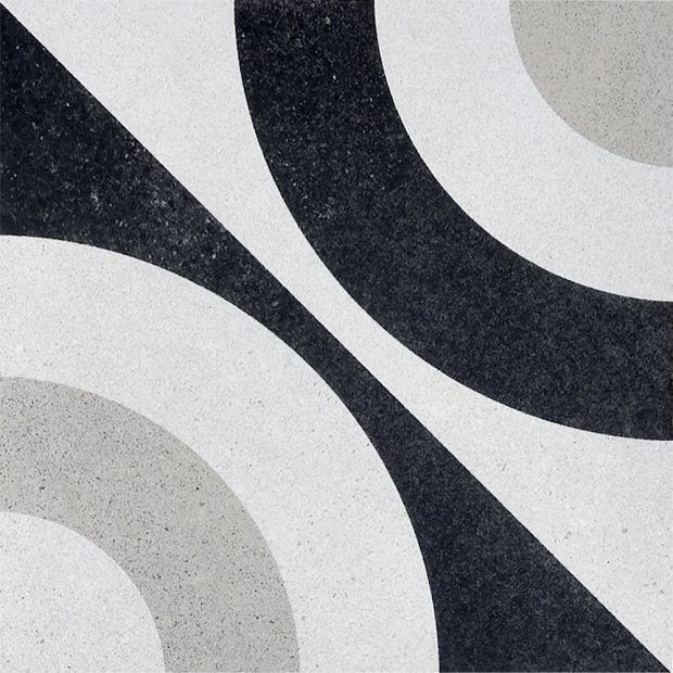 coecm08812p-008-tiles-cementinebandw_coe-black.jpg