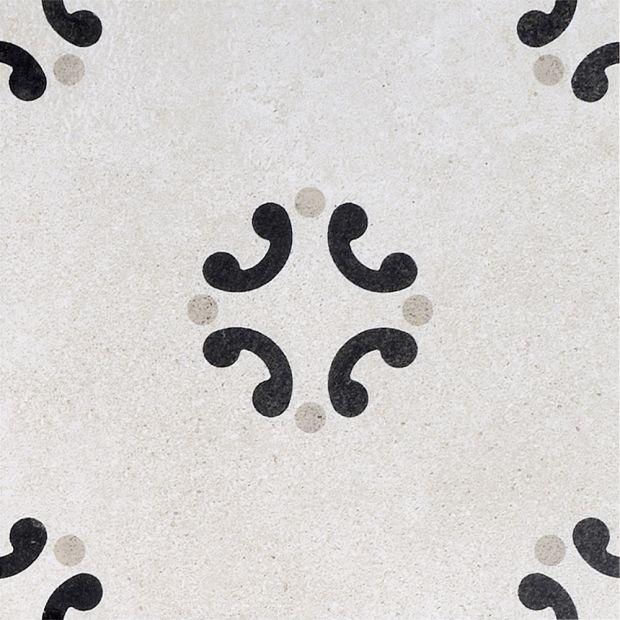 coecm08812p-010-tiles-cementinebandw_coe-black.jpg