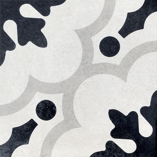 coecm08812p-011-tiles-cementinebandw_coe-black.jpg