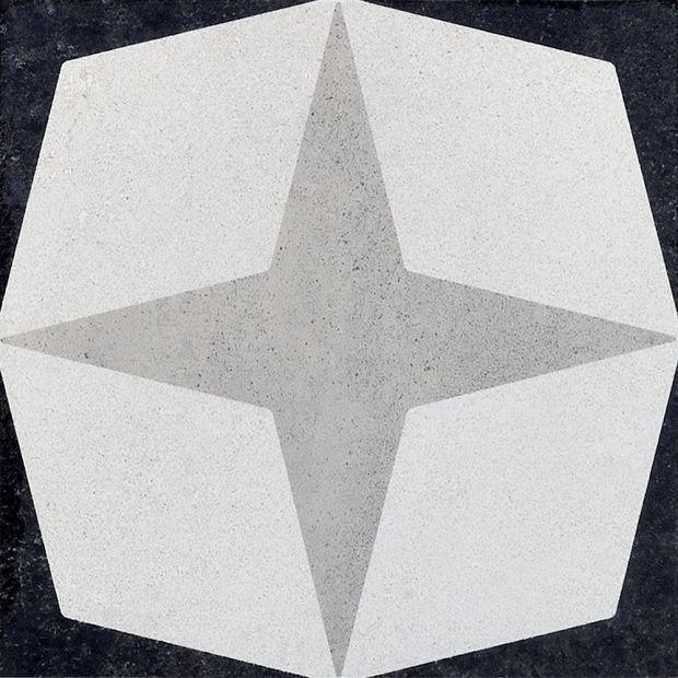 coecm08812p-012-tiles-cementinebandw_coe-black.jpg