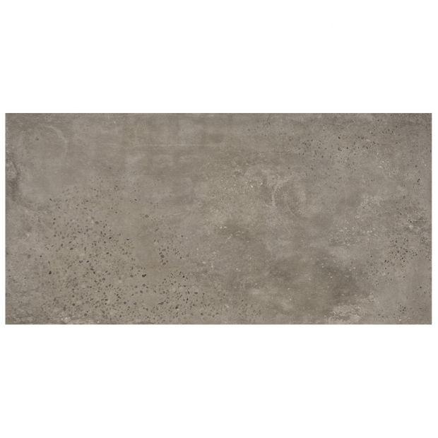 coeco183604p-001-tiles-concrete_coe-grey.jpg