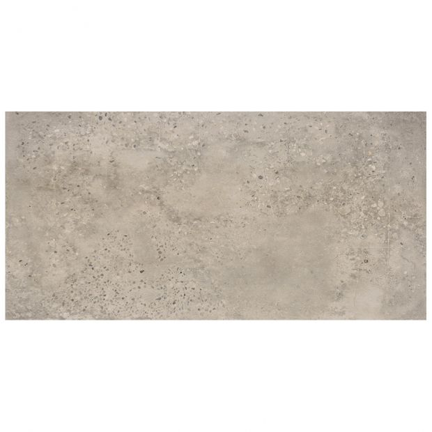 coeco244803p-001-tiles-concrete_coe-grey.jpg