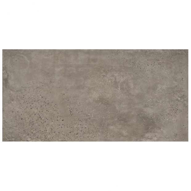 coeco244804p-001-tiles-concrete_coe-grey.jpg