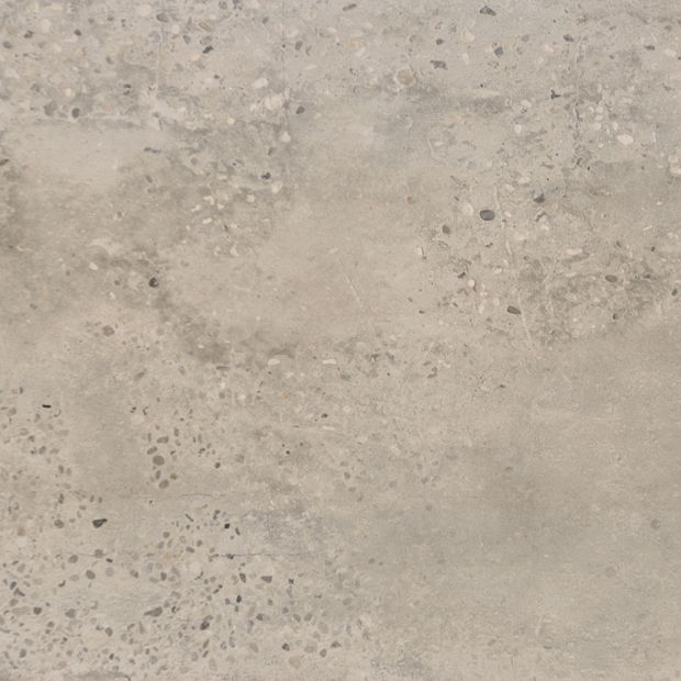 coeco24x03ps-001-tiles-concrete_coe-grey.jpg