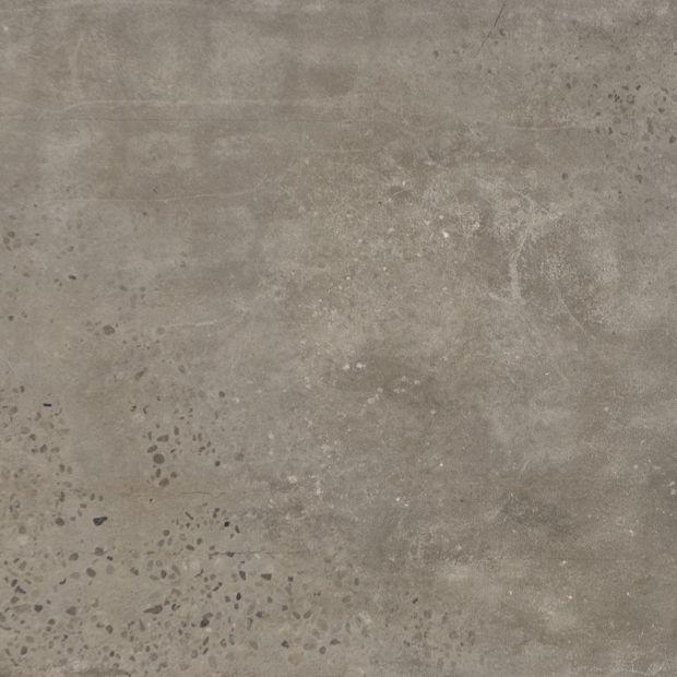 coeco24x04p-001-tiles-concrete_coe-grey.jpg