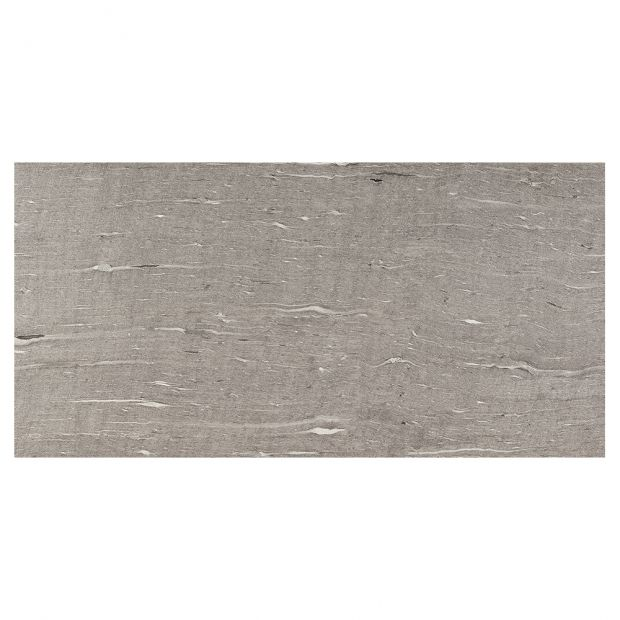 coemov306003pl-001-tile-moonstone_coe-grey-grey_364.jpg