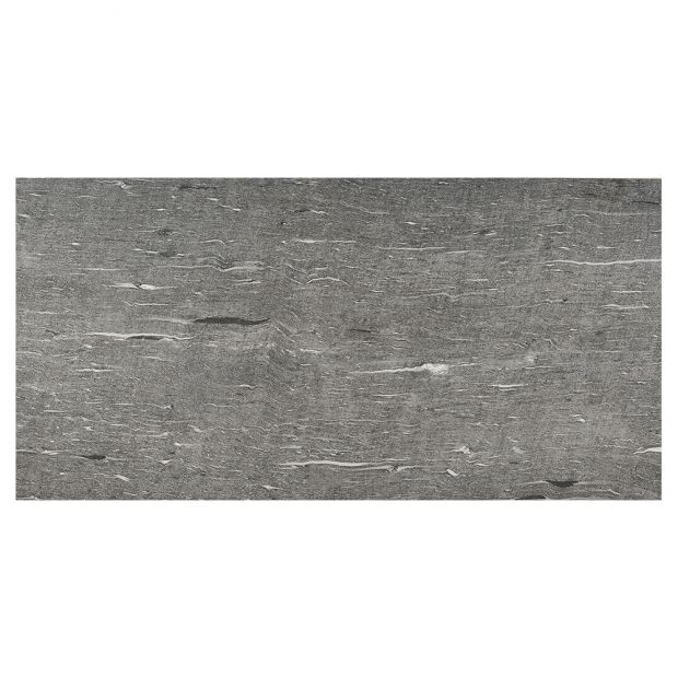 coemov306004pl-001-tile-moonvein_coe-grey-dark grey_269.jpg