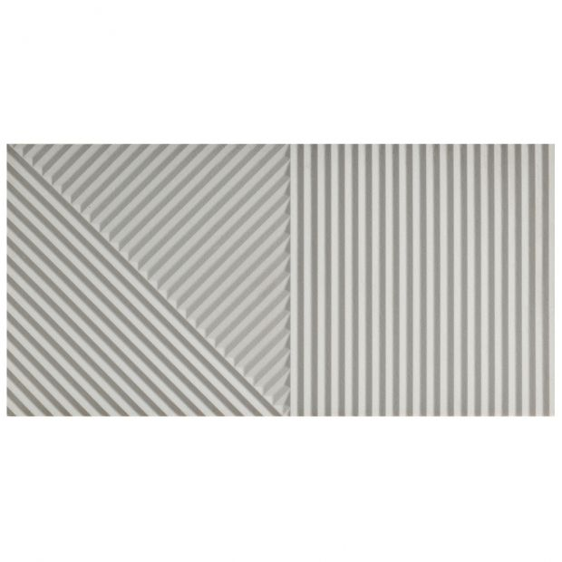 coepp122402k-001-tile-passepartout_coe-grey-grigio_371.jpg