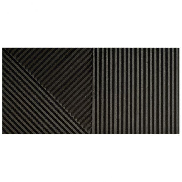 coepp122403k-001-tile-passepartout_coe-black-grafito_354.jpg