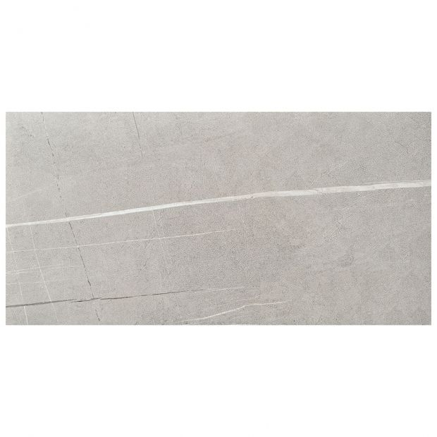 coess244803p-001-tiles-isassi_coe-grey.jpg