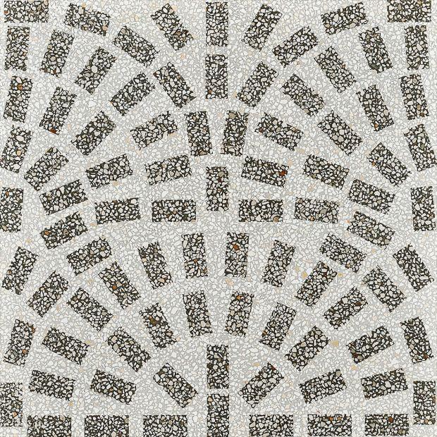 coetz24xn01pld-001-tiles-terrazzo_coe-taupe_greige.jpg