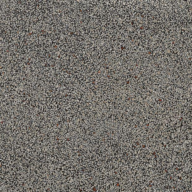 coetz24xn03p-001-tiles-terrazzo_coe-black.jpg