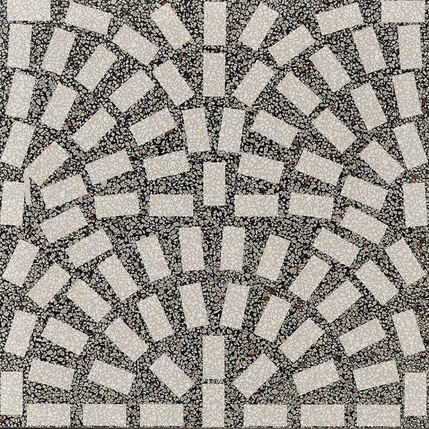 coetz24xn03pld-001-tiles-terrazzo_coe-black.jpg