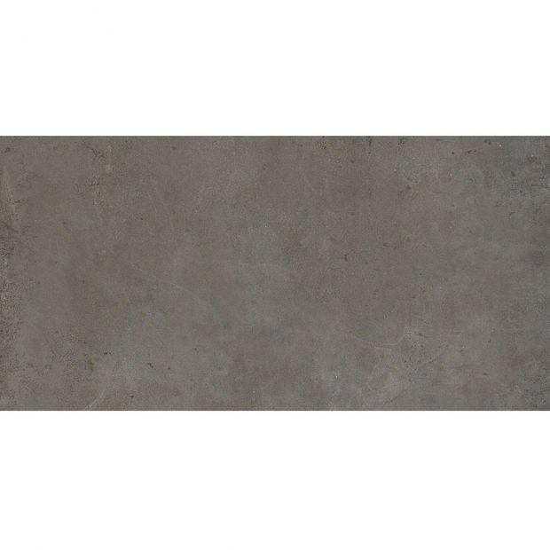 coeu122403p-001-tiles-urbantouch_coe-grey.jpg
