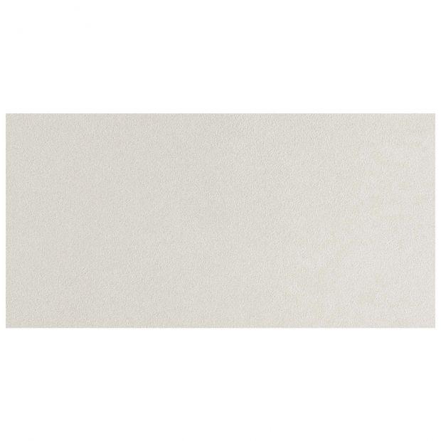 conak122401p-001-tiles-arkshade_con-white_off_white.jpg