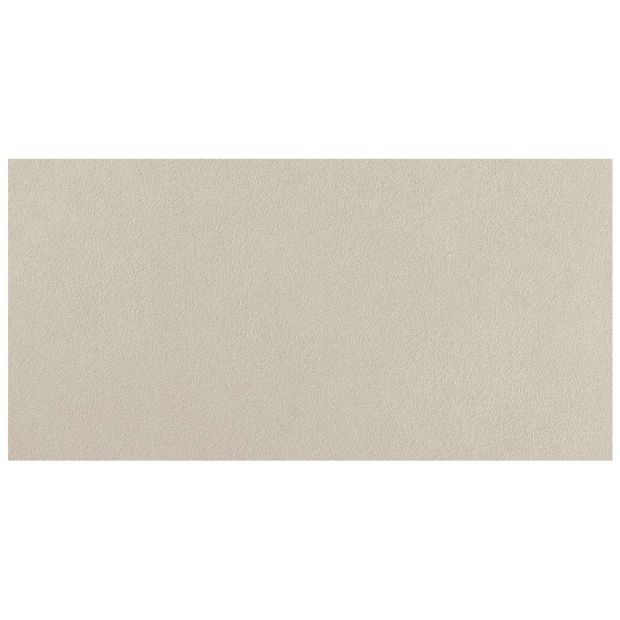 conak122402p-001-tiles-arkshade_con-taupe_greige.jpg